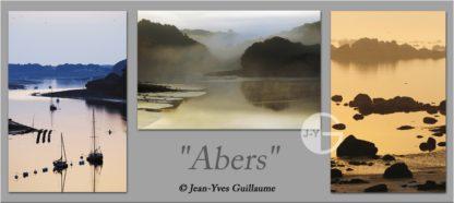 livre-Abers-int-Jean-Yves-Guillaume